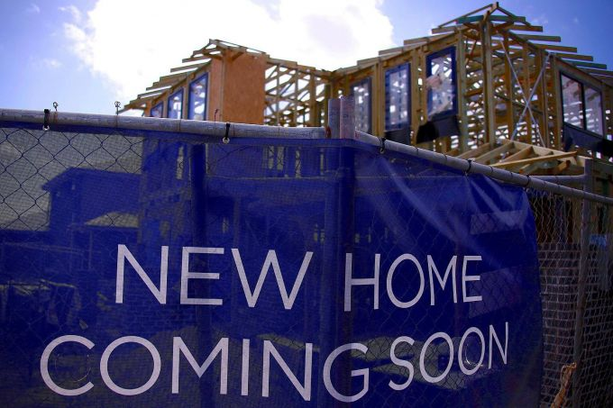 Australia's crackdown on property lending fuels lucrative debt market