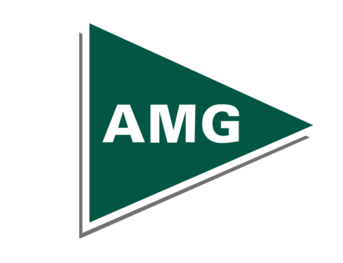 AMG Announces Investment in OCP Asia